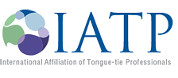 International Affiliation of Tongue-tie Professionals